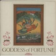 Goddess Of Fortune Goddess Of Fortune + Inner UK vinyl LP