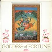 Click here for more info about 'Goddess Of Fortune - Goddess Of Fortune'