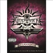 Click here for more info about 'Godsmack - Changes'