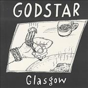 Click here for more info about 'Godstar - Glasgow EP'