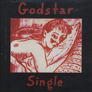 Click here for more info about 'Godstar - Single'