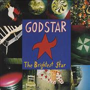 Click here for more info about 'Godstar - The Brightest Star'