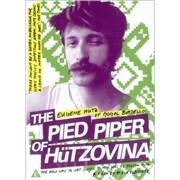 Click here for more info about 'Gogol Bordello - The Pied Piper Of Hutzovina'