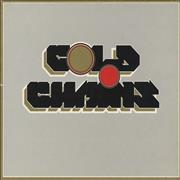 Click here for more info about 'Gold Chains - Gold Chains'