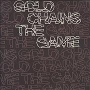 Click here for more info about 'Gold Chains - The Game'