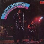 Click here for more info about 'Golden Earring - 30 Anos De Musica Rock - sealed'