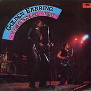Click here for more info about 'Golden Earring - 30 Anos De Musica Rock'