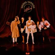 Click here for more info about 'Golden Earring - Contraband'