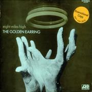 Click here for more info about 'Golden Earring - Eight Miles High'