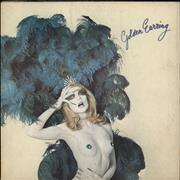 Click here for more info about 'Golden Earring - Moontan + Insert - EX'