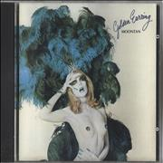 Click here for more info about 'Golden Earring - Moontan'