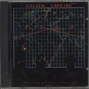 Click here for more info about 'Golden Earring - N.E.W.S.'