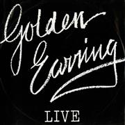 Click here for more info about 'Golden Earring - Radar Love [Live]'