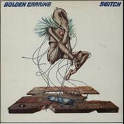 Click here for more info about 'Golden Earring - Switch'