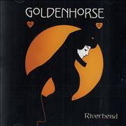 Click here for more info about 'Goldenhorse - Riverhead'