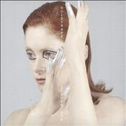 Click here for more info about 'Goldfrapp - Silver Eye'