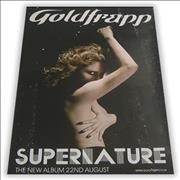 Click here for more info about 'Goldfrapp - Supernature'