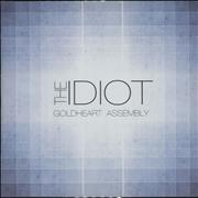 Click here for more info about 'Goldheart Assembly - The Idiot'
