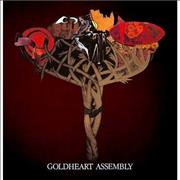 Click here for more info about 'Goldheart Assembly - Wolves And Thieves'