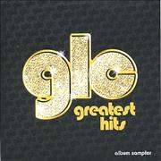 Click here for more info about 'Goldie Lookin' Chain - Greatest Hits - Album Sampler'