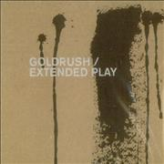 Click here for more info about 'Goldrush - Extended Play'