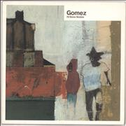 Click here for more info about 'Gomez - 78 Stone Wobble'