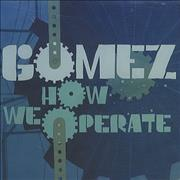 Click here for more info about 'Gomez - How To Operate'