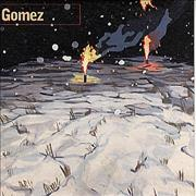 Click here for more info about 'Gomez - Ping One Down/Sound Of Sounds'