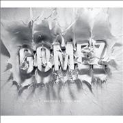 Click here for more info about 'Gomez - Whatever's On Your Mind'
