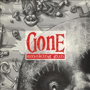 Click here for more info about 'Gone - Smoking Gun'