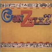 Click here for more info about 'Gonzalez - Gonzalez'