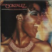 Click here for more info about 'Gonzalez - Haven't Stopped Dancin''