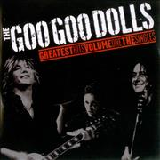 Click here for more info about 'Goo Goo Dolls - Greatest Hits: Volume One - The Singles'
