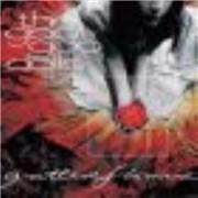 Goo Goo Dolls Gutterflower UK CD album