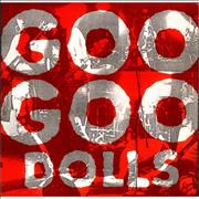 Click here for more info about 'The Goo Goo Dolls'
