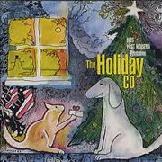 Click here for more info about 'Goo Goo Dolls - The Holiday CD'