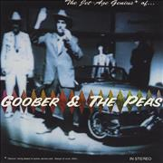 Click here for more info about 'Goober & The Peas - The Jet-Age Genius Of...'