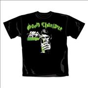 Click here for more info about 'Good Charlotte - Concoction T-Shirt - Small'
