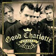 Click here for more info about 'Good Charlotte - Greatest Hits'