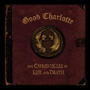Click here for more info about 'Good Charlotte - The Chronicles of Life & Death [Death Version]'