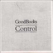 Click here for more info about 'GoodBooks - Control'