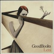 Click here for more info about 'GoodBooks - Leni'