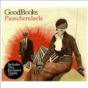 Click here for more info about 'GoodBooks - Passchendaele'