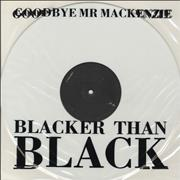 Click here for more info about 'Goodbye Mr. Mackenzie - Collection Of 6 x 12