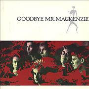 Click here for more info about 'Goodbye Mr. Mackenzie - Goodbye Mr Mackenzie'