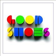Click here for more info about 'Good Shoes - Think Before You Speak'