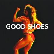 Click here for more info about 'Good Shoes - Under Control'