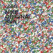 Click here for more info about 'Goose - Nike Original Run'