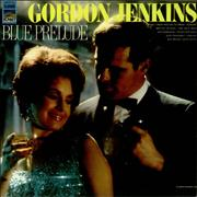 Click here for more info about 'Gordon Jenkins - Blue Prelude'