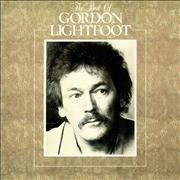 Click here for more info about 'The Best Of Gordon Lightfoot'